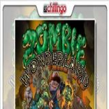 Dwonload Zombie Wonderland Cell Phone Game